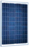 PLACA SOLAR SOLARWORLD 85Wp 12V