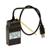 CABLE MK2 USB INVERSOR - PC